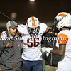 Briar Woods to Pot Falls in O/T 17 -14