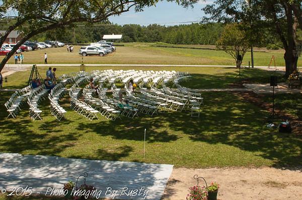 Chris & Missy's Wedding-123.JPG