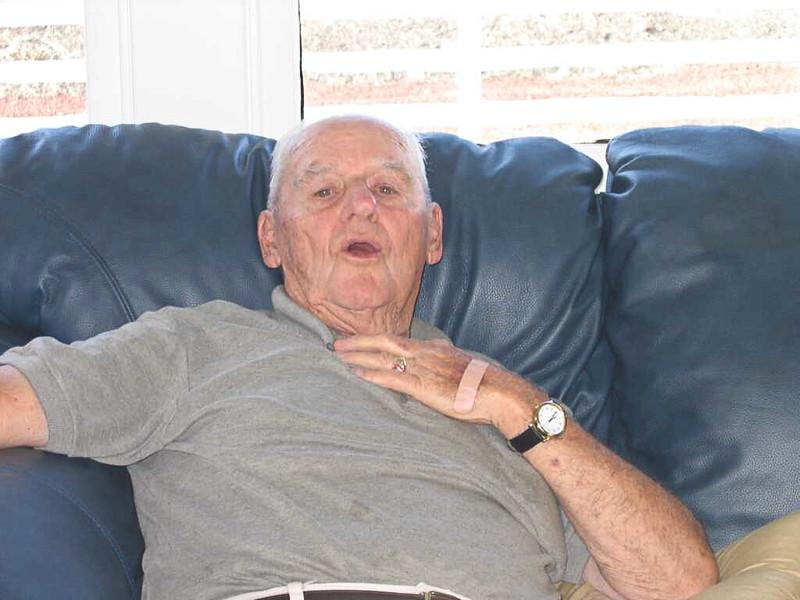 Grandpa-136.jpg