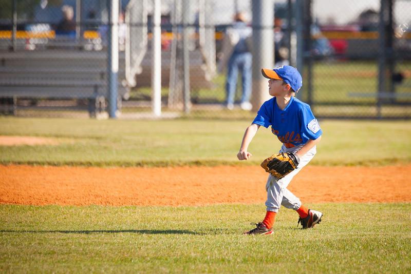 Baseball-Older-40.jpg