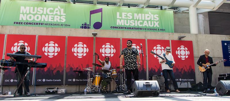 Dave Bawa CBC jsc-2460.jpg