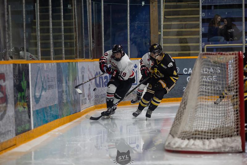 2020-02-22-JrHockey