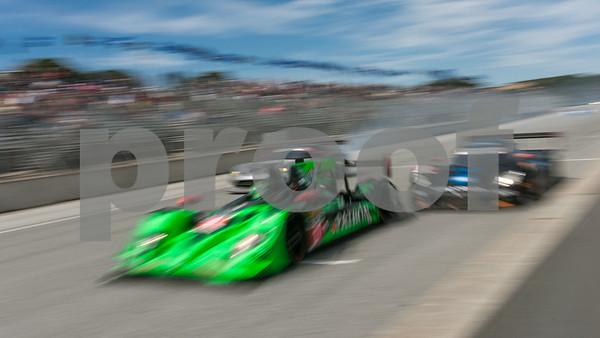 2014 IMSA Monterey Grand Prix Mazda Raceway Laguna Seca