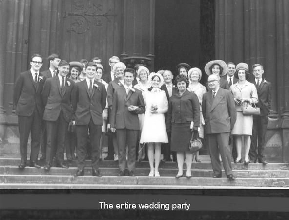 wedding_05r.jpg