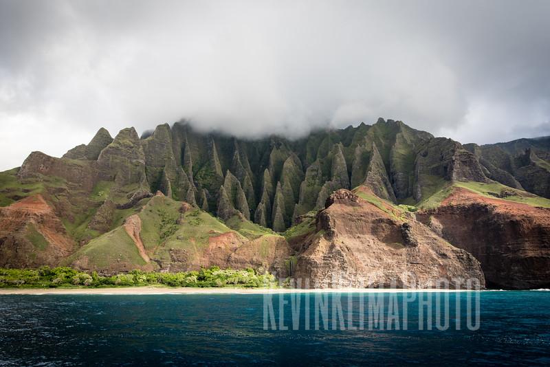 Kauai2017-194.jpg