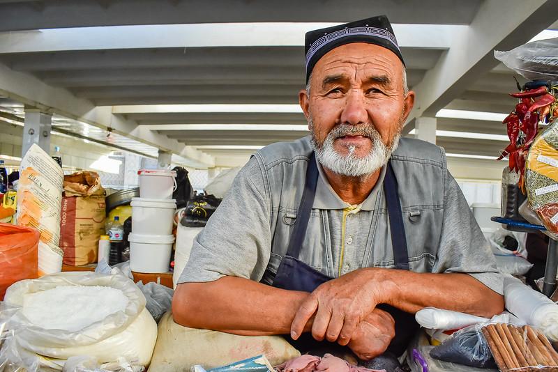 Usbekistan  (877 of 949).JPG