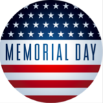 memorial-day-closings-around-east-texas