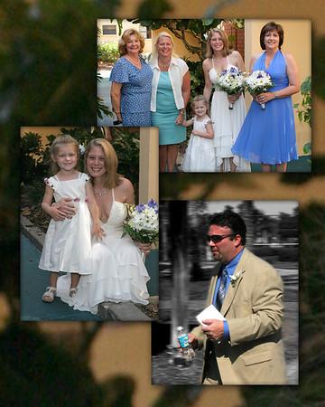 general wedding