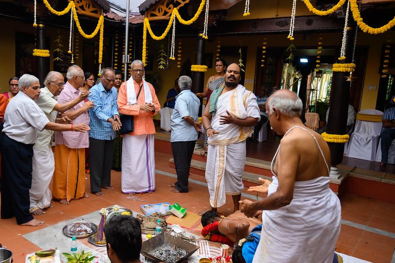 2019-12-Ganesh+Supriya-4620.jpg