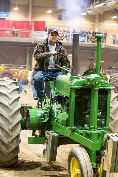 Tractor Pull-03586.jpg