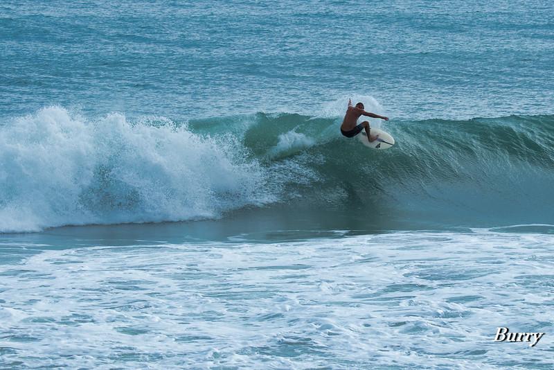 2019-10-08-Surf--325.jpg