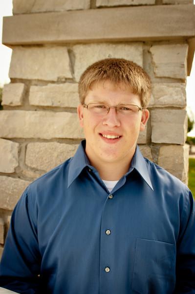 20110808-Jake - Senior Pics-3301.jpg