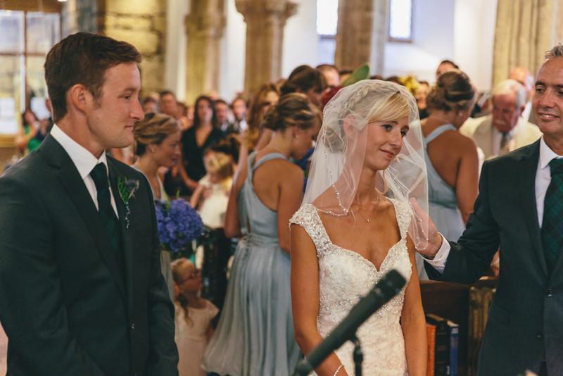 326-D&T-St-Ives-Wedding.jpg