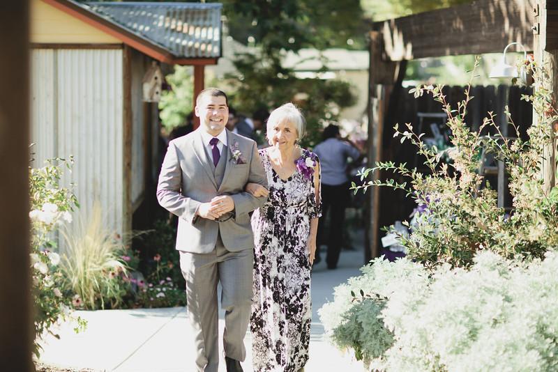 Bryce&Brooke-1181.jpg