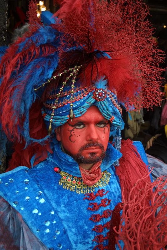 Venice Carnival 2004 - 14.jpg