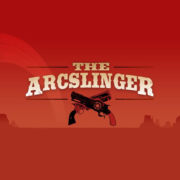 2016: The Arcslinger (Daydream, Multi-Platform 2018, PSVR 2019)