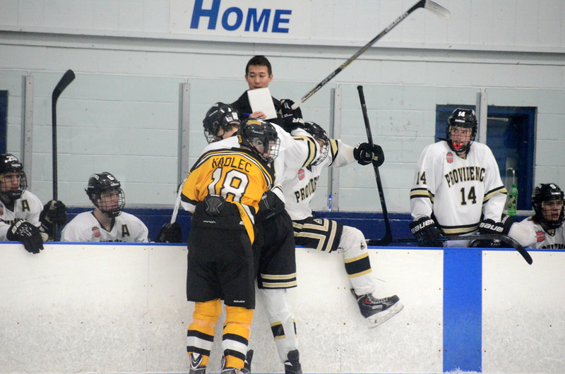 150103 Jr. Bruins vs. Providence Capitals-050.JPG
