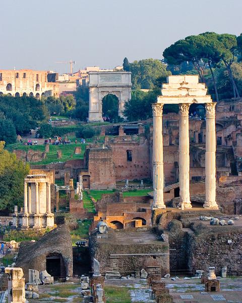 Rome087.jpg