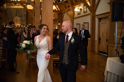 2019.03.30.Marissa and Mike's Wedding