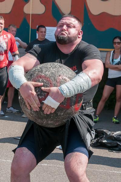 TPS Strongman 2014_ERF2388.jpg