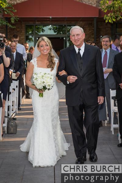 Burch - Wedding-122.jpg