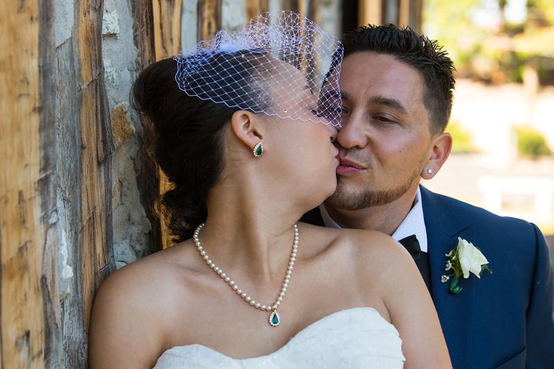 Fraizer Wedding Formals and Fun (150 of 276).jpg