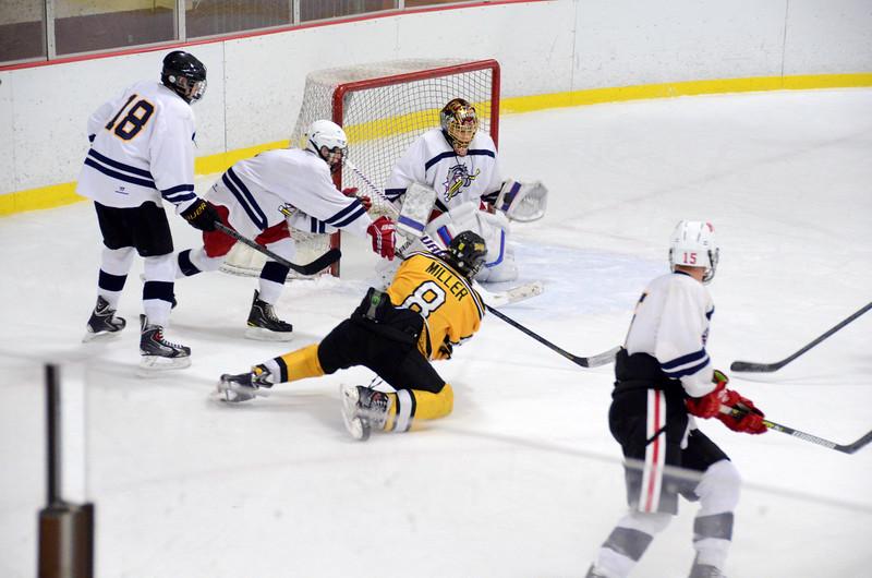 141004 Jr. Bruins vs. Boston Bulldogs-248.JPG