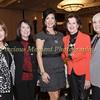 IMG_9657 Lonnie Winter, Patty Sexton,Julie Andron,Sallie Monroe & Chris Stenko