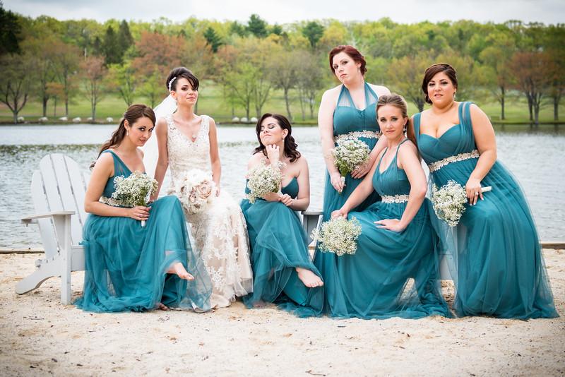 weddingparty-112.JPG