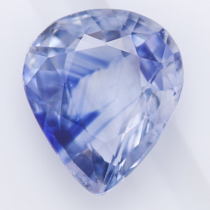 3.52 Post-consumer sapphire, pear white and blue (PCS-1219)