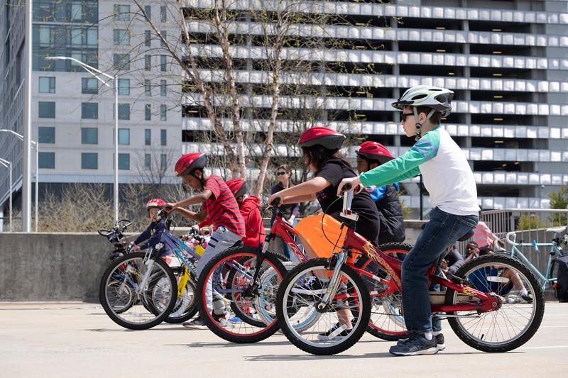 20180421 009 RCC Learn to Bike Youth.jpg