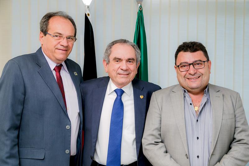 Prefeito Claúdio Chaves de Pocinhos e Prefeito Geraldo de Soledade.jpg