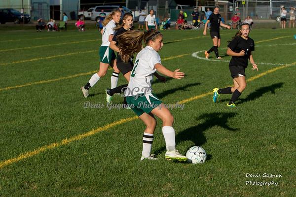 DHS VS Keene Soccer 091115-6