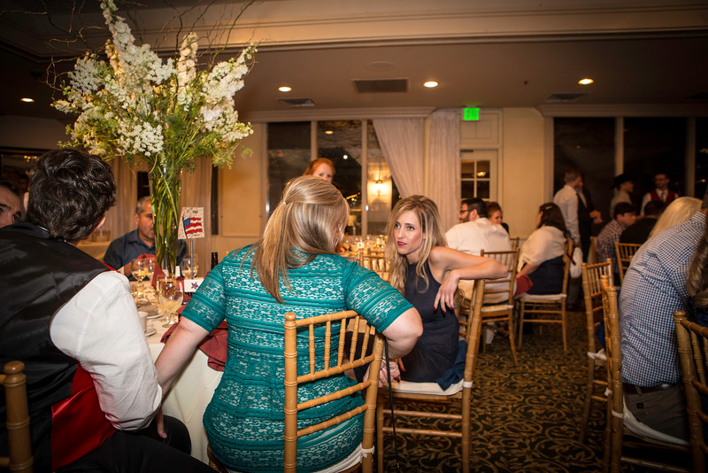 Reception (16 of 402).jpg