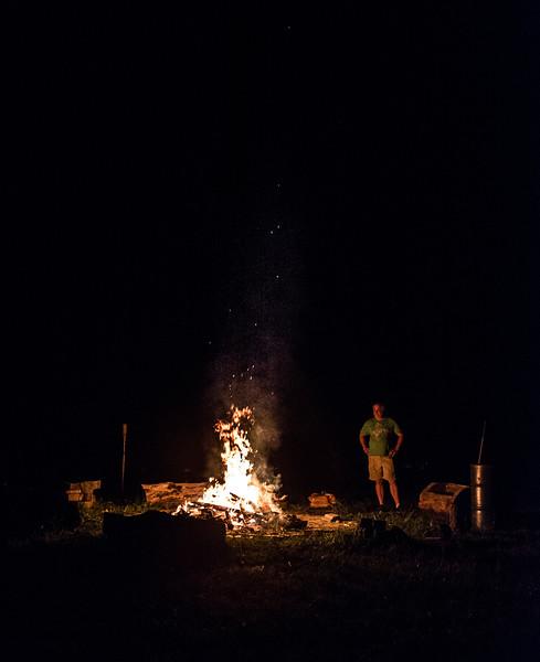 Fire090615-449.jpg