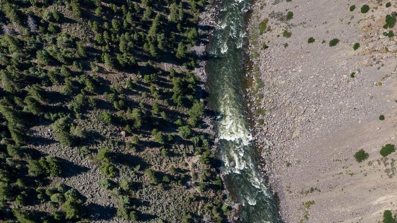Colorado-River-Drone-Aug-2019-4.jpg