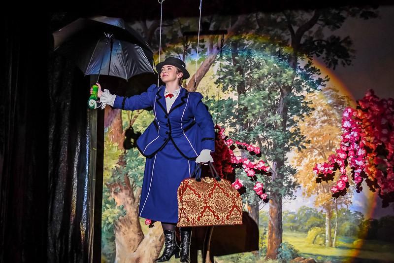 Mary Poppins-056.jpg