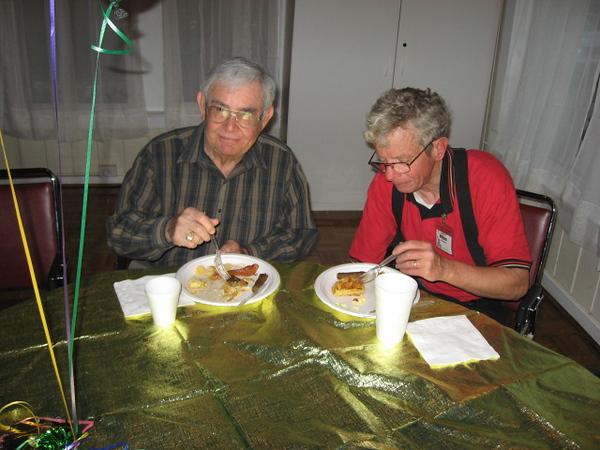 Shrove Tuesday 2009 (3).JPG