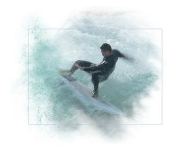 Surfing 6073