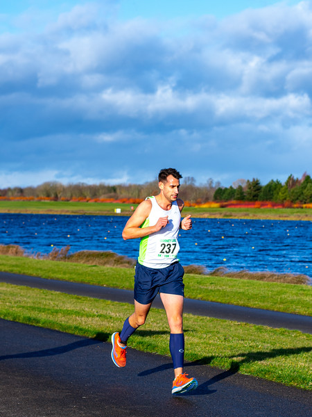20191214--Windsor Winter Half, 5k, 10k, 15k-0037.jpg