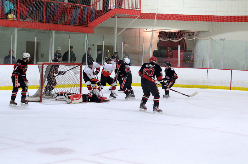 121123 Flames Hockey - Tournament Game 1-165.JPG
