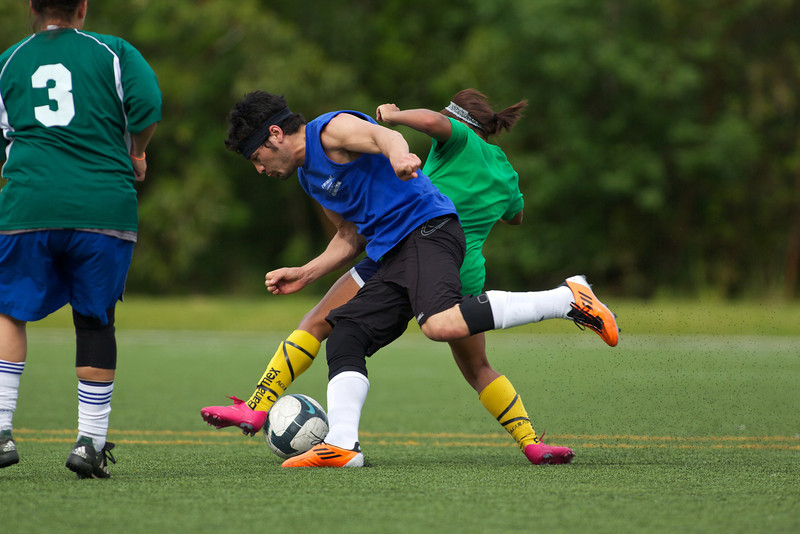 Underdog_Soccer-054.jpg