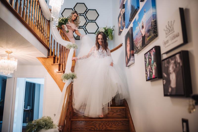 2018-10-20 Megan & Joshua Wedding-286.jpg