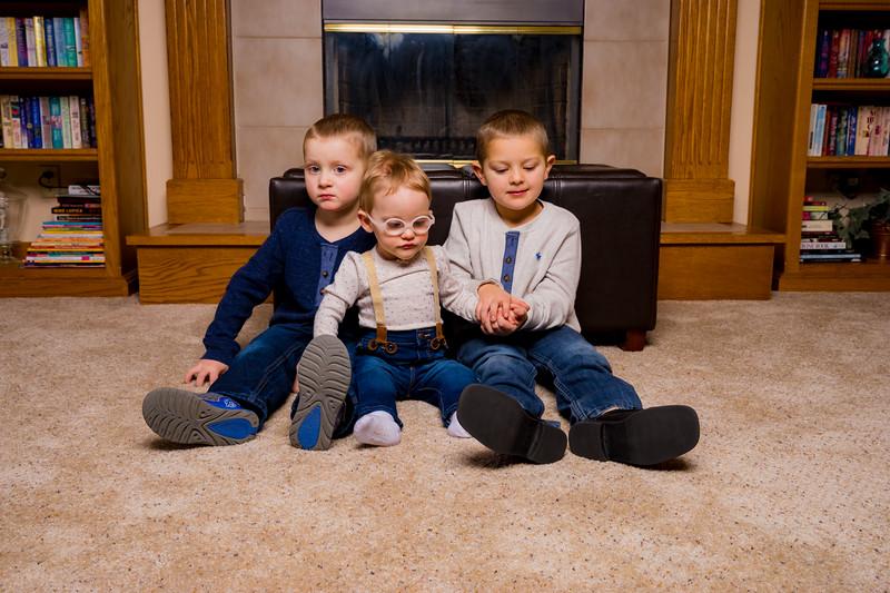 Family Portraits-DSC03383.jpg