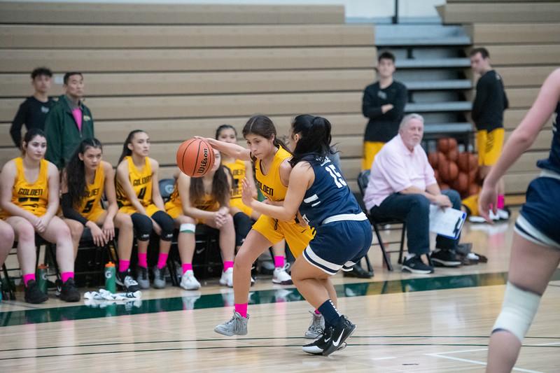 Basketball-W-2020-01-31-7888.jpg