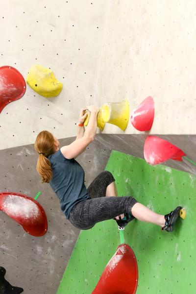 TD_191123_RB_Klimax Boulder Challenge (110 of 279).jpg