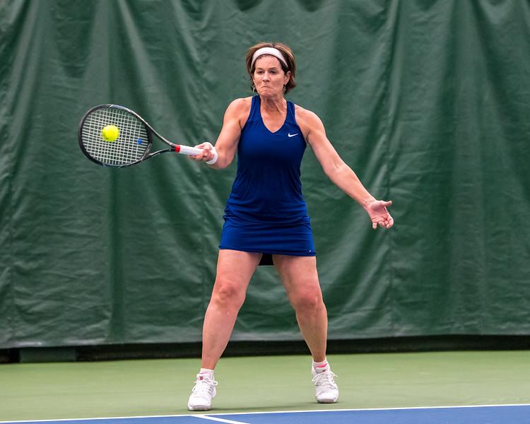 SPORTDAD_tennis_2811.jpg
