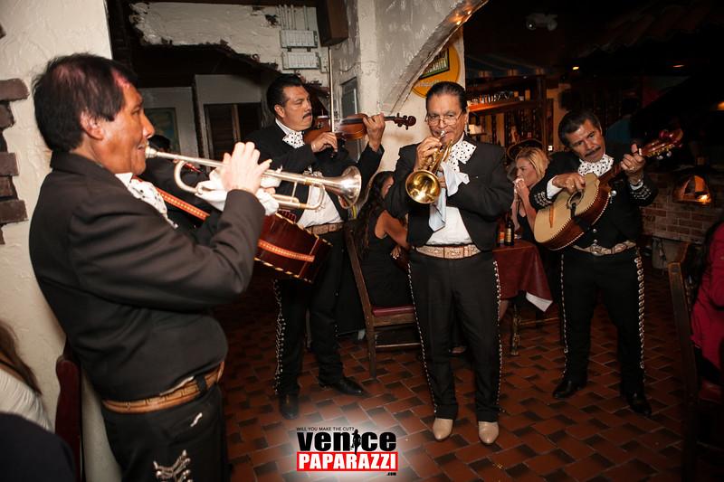 VenicePaparazzi.com-188.jpg