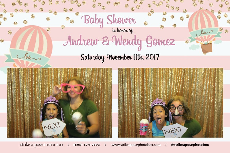 Andrew_Wendy_Baby_Shower_Prints_ (16).jpg