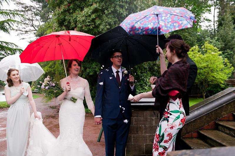 Steph and Joshua's Wedding 0475.JPG